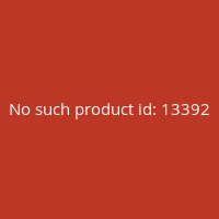 The-Weathering-Magazine-Issue-23.-Die-Cast:-From-Toy-To-M...