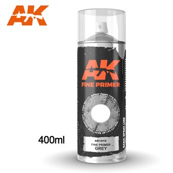 AK-1010-Fine-Primer-Grey-Spray-(400mL)-(Includes-2-nozzles)