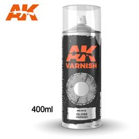 AK-1012-Gloss-Varnish-Spray-(400mL)-(Includes-2-nozzles)