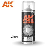 AK-1013-Matt-Varnish-Spray-(400mL)-(Includes-2-nozzles)