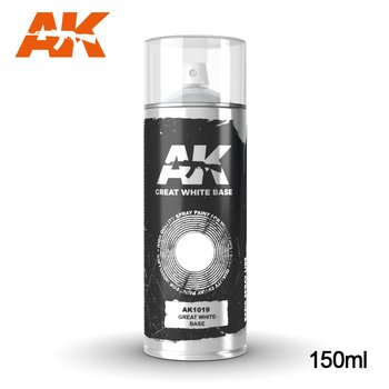 AK-1019-Great-White-Base-Spray-(150mL)