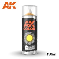 AK-1023-Dunkelgelb-color-Spray-(150mL)