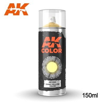 AK-1024-Sand-Yellow-Spray-(150mL)