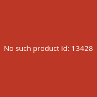 AK-6300-AKTION-WARGAME-Magazine-Issue-1.-(English)
