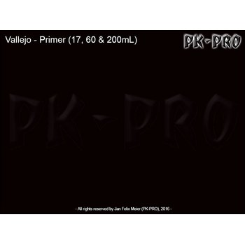 Vallejo-Surface-Primer-Black-(60mL)