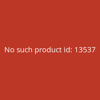 Iron-Factory-(Russian)