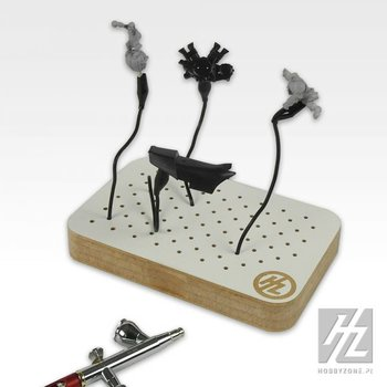 HZ-Airbrush-Clip-Halter-(Airbrush-Painting-Clips-Holder)