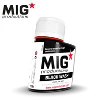 MIG-Black-Wash-(75mL)