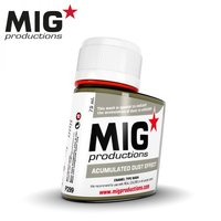 MIG-MIG-Acumulated-Dust-Effect-(75mL)