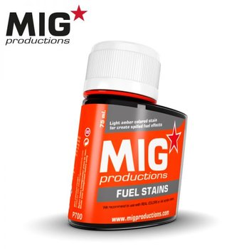 MIG-MIG-Fuel-Stains-(75mL)
