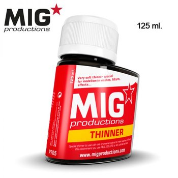 MIG-MIG-Special-Thinner-(125mL)