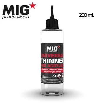 MIG-MIG-Universal-Thinner-for-Acrylics-(200mL)
