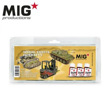 MIG-Special-Effects-Filter-Set-1-(3x35mL)