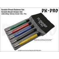 PK-Scratch-Brush-Eraser-Set-(4mm)-(5x)