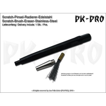 PK-Scratch-Brush-Eraser-Stainless-Steel-(4mm)