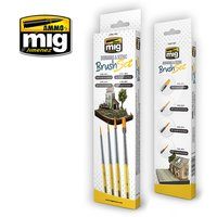 A.MIG-7601-Dioramas-And-Scenic-Brush-Set