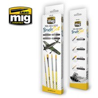 A.MIG-7605-Panel-Lines-And-Fading-Brush-Set