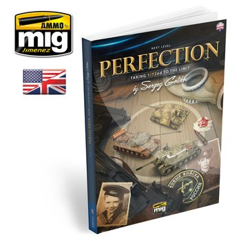 Next-Level:-Perfection-Taking-1/72-Scale-To-The Next-Level-(English)