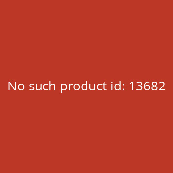 Encyclopedia-Of-Figures-Modelling-Techniques-Vol.-6-Quick-Guide-For-Painting-(French)