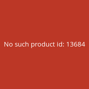 Encyclopedia-Of-Armour-Modelling-Techniques-Vol.-6-Extra-Complete-Process-(Polish)