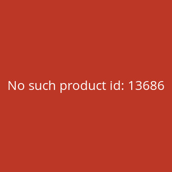 Encyclopedia-Of-Armour-Modelling-Techniques-Vol.-6-Extra-Complete-Process-(Russian)