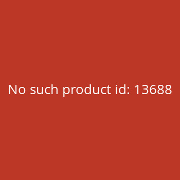 The-Weathering-Magazine-Aircraft-Número-10.-Armament-(Castellano)