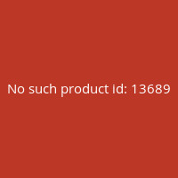 The-Weathering-Magazine-Issue-24.-Unter-Neuer-Leitung-Gle...