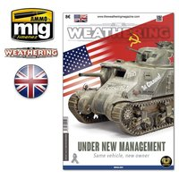 The-Weathering-Magazine-Issue-24.-Under-New-Management-Sa...