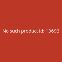 The-Weathering-Magazine-Issue-24.-??-??-??????,-?????-???...