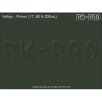 Vallejo-Surface-Primer-UK-Bronze-Green-(200mL)