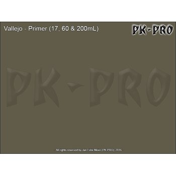 Vallejo-Surface-Primer-US-Olive-Drab-(200mL)