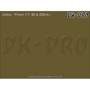 Vallejo-Surface-Primer-IJA-Tutikusa-IRO-(200mL)