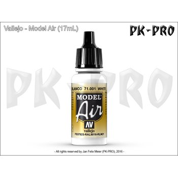 Model-Air-001-White-(17mL)