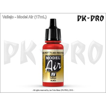 Model-Air-003-Scarlet-Red-(17mL)