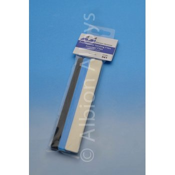 3/4 Professional Sanding File - 3 Piece Selection Pack
