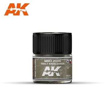 Real-Colors-MNO-2036-Smalt-Khaki-Avion-(10mL)