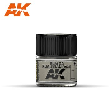 Real-Colors-RLM-02-RLM-GRAU-(1938)-(10mL)