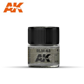 Real-Colors-RLM-63-(10mL)