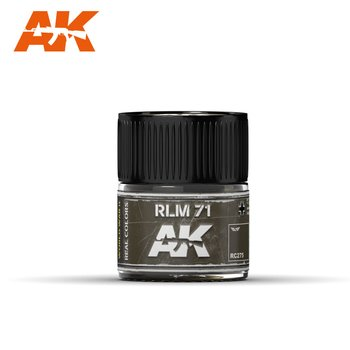 Real-Colors-RLM-71-(10mL)