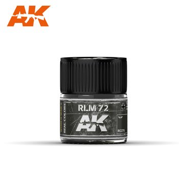 Real-Colors-Real-Colors-RLM-72-(10mL)