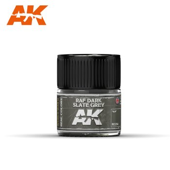 Real-Colors-RAF-Dark-Slate-Grey-(10mL)