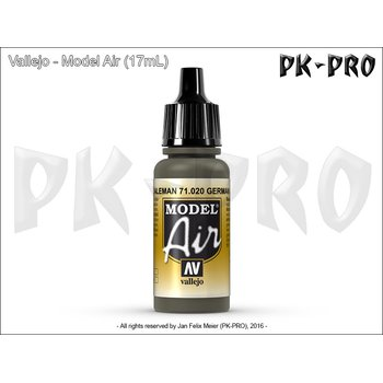 Model-Air-020-German-Green-(17mL)