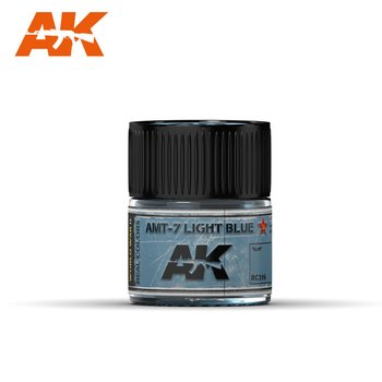 Real-Colors-Real-Colors-AMT-7-Light-Blue-(10mL)