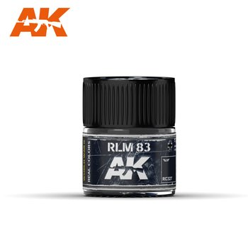 Real-Colors-Real-Colors-RLM-83-(10mL)