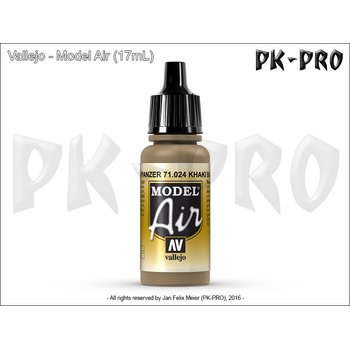 Model-Air-024-Khaki-Brown-(17mL)