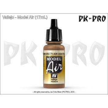 Model-Air-026-US-Flat-Brown-(17mL)