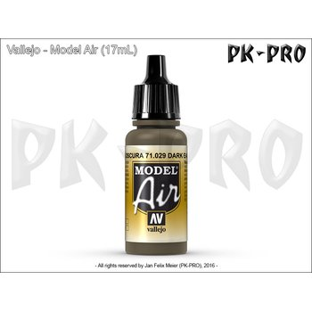 Model-Air-029-Dark-Earth-(17mL)