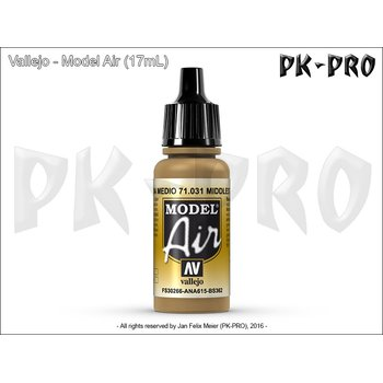 Model-Air-031-Middle-Stone-(17mL)