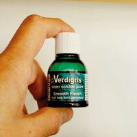 Dirty-Down-Verdigris-Green-Effect-(25mL)-Modelmates