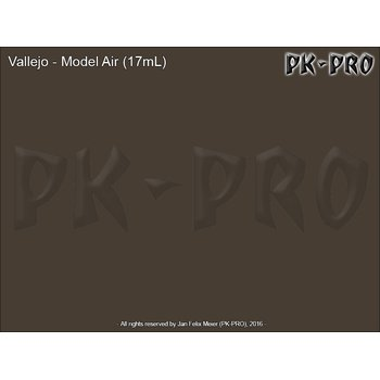 Model-Air-040-Burnt-Umber-(17mL)